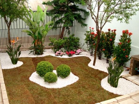 Como-decorar-um-jardim-006