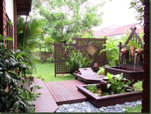 Como-decorar-um-jardim-008