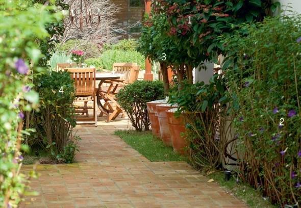 Como-decorar-um-jardim-012