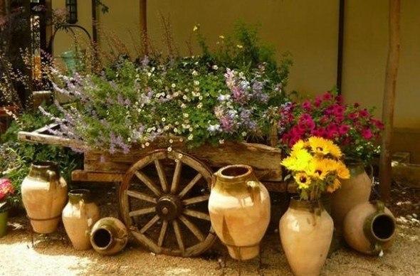 Como-decorar-um-jardim-014