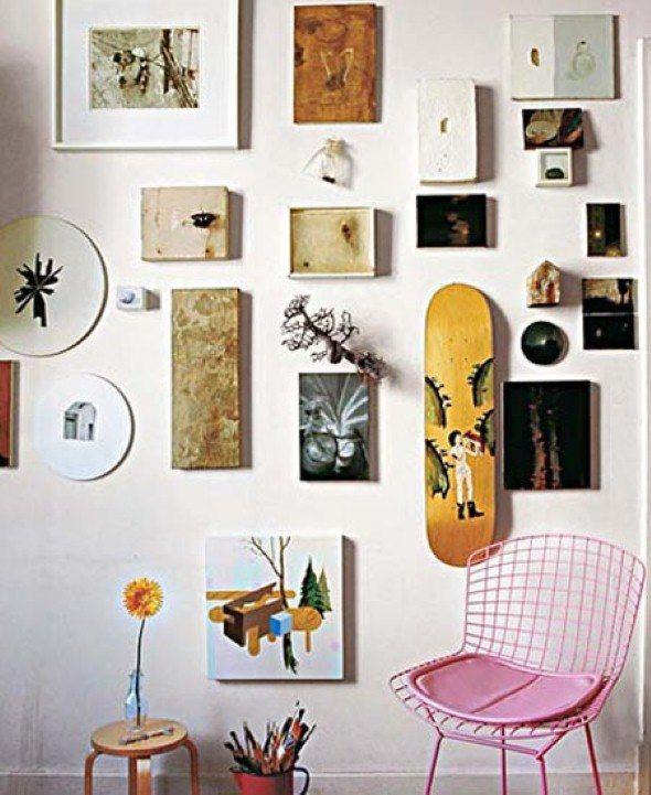 Como-decorar-uma-parede-003