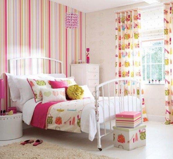 Como-decorar-uma-parede-004
