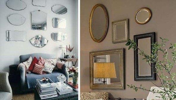 Como-decorar-uma-parede-011
