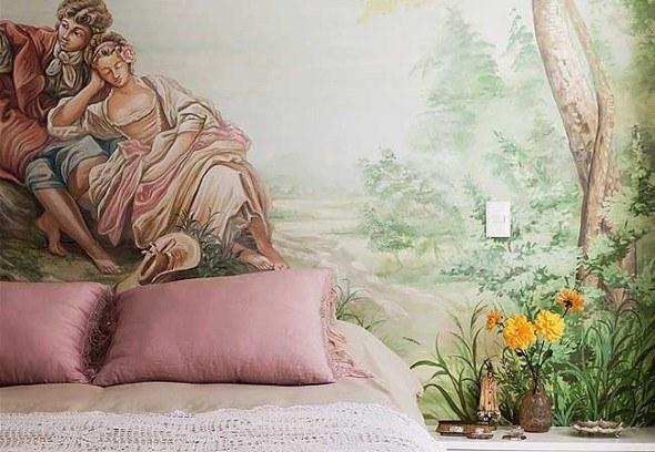 Como-decorar-uma-parede-012