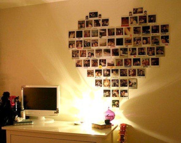 Como-decorar-uma-parede-014