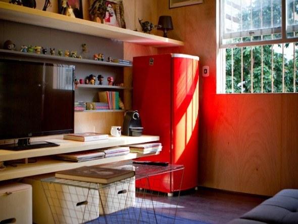 Como-decorar-uma-sala-para-homem-solteiro-003