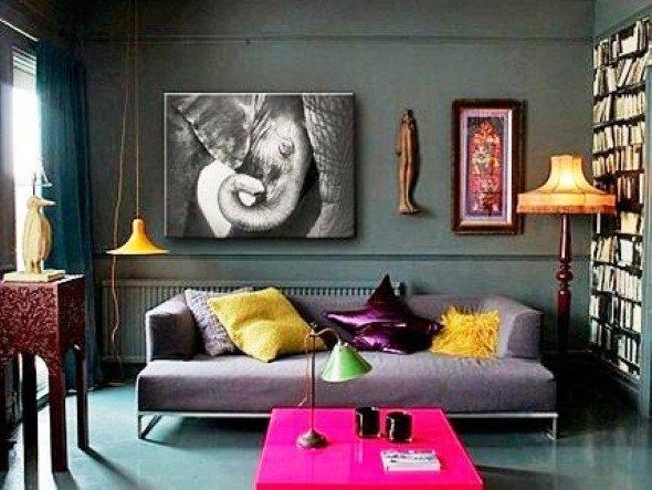 Como-decorar-uma-sala-para-homem-solteiro-011