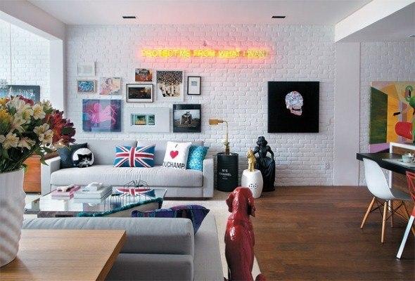 Como-decorar-uma-sala-para-homem-solteiro-013