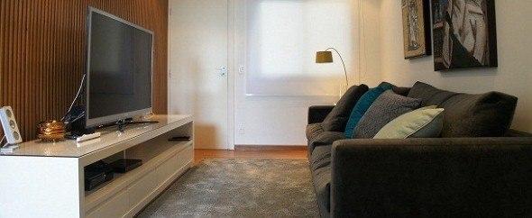 Como-decorar-uma-sala-para-homem-solteiro-014