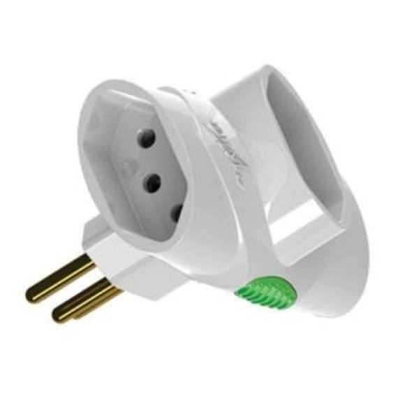 Como-fazer-um-check-up-na-parte-elétrica-004