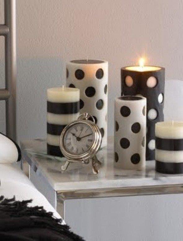 Como-fazer-velas-caseiras-para-decorar-004