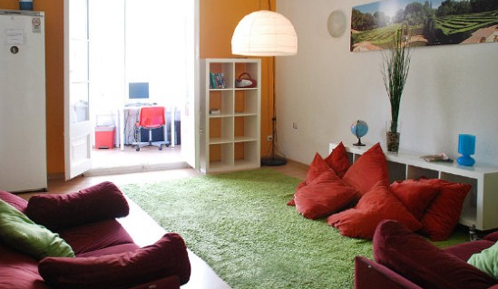 Como montar um ambiente zen em casa img-7