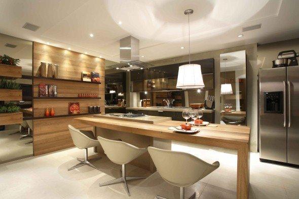 Cozinha-de-homem-solteiro-001