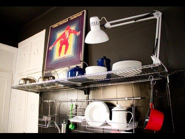 Cozinha-de-homem-solteiro-008