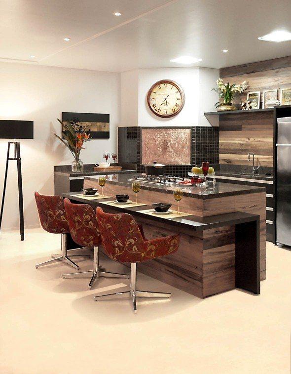 Cozinha-de-homem-solteiro-009
