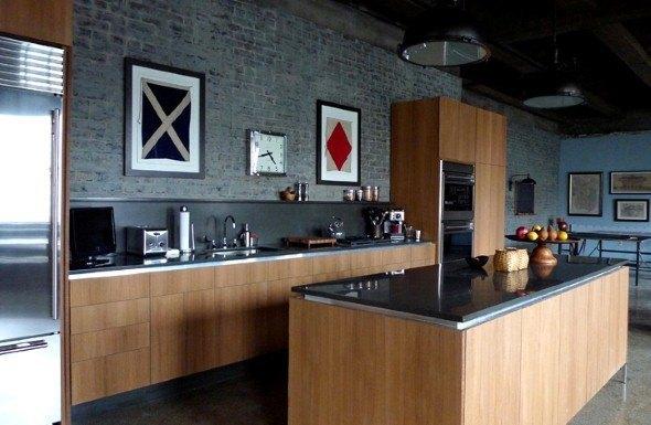 Cozinha-de-homem-solteiro-014
