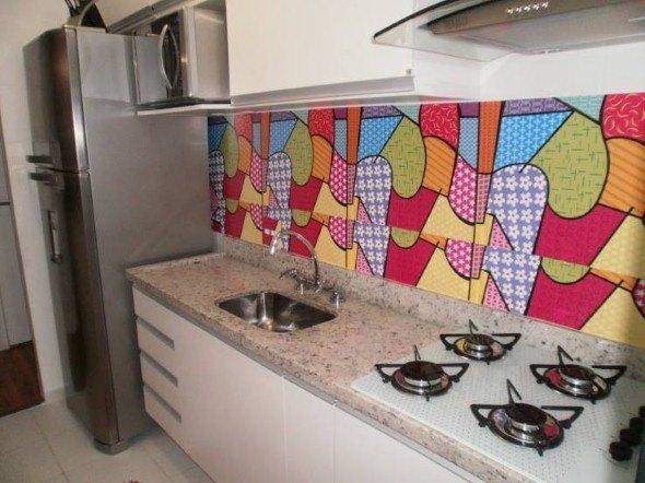 Decorar-a-cozinha-com-adesivo-de-ladrilho-hidr_ulico-012