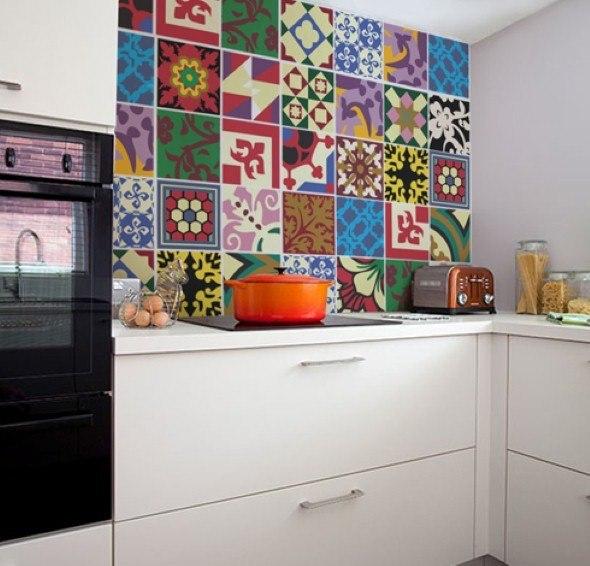 Decorar-a-cozinha-com-adesivo-de-ladrilho-hidr_ulico-014