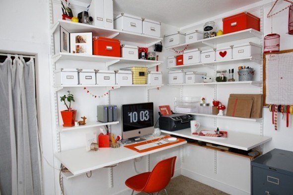Escritório-sempre-organizado-006