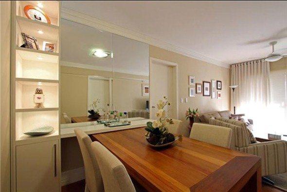 Espelhos-em-apartamento-pequeno-007