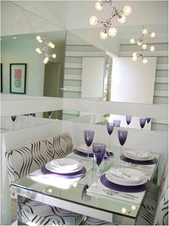Espelhos-em-apartamento-pequeno-011
