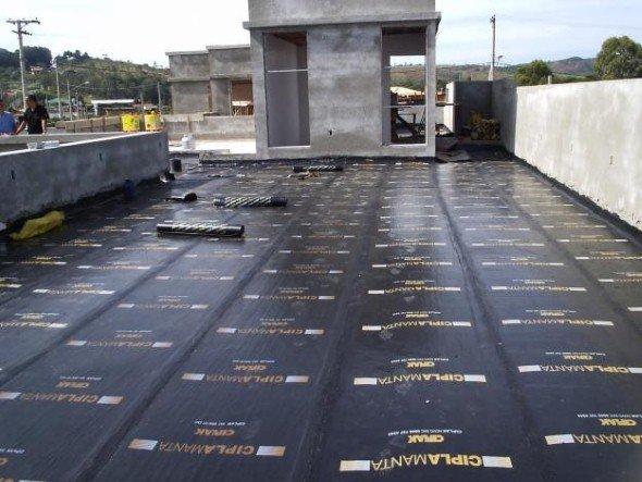 Impermeabilizante-para-telhado-003