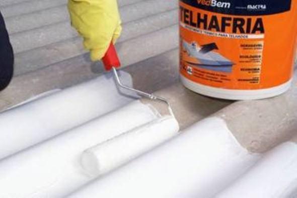Impermeabilizante-para-telhado-004