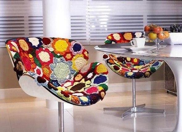 Poltronas-coloridas-para-decorar-002