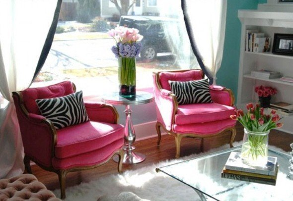 Poltronas-coloridas-para-decorar-003