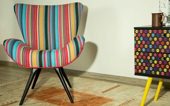 Poltronas-coloridas-para-decorar-011