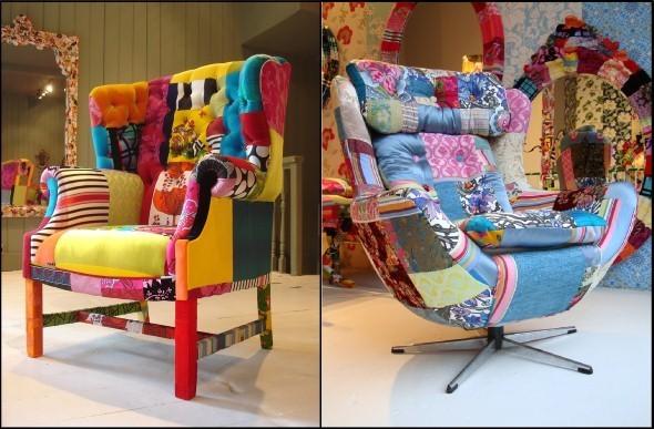 Poltronas-coloridas-para-decorar-013