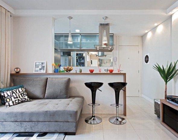 Projetos-de-decoracao-para-apartamentos-pequenos-003