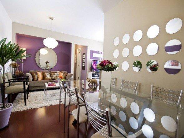 Projetos-de-decoracao-para-apartamentos-pequenos-004