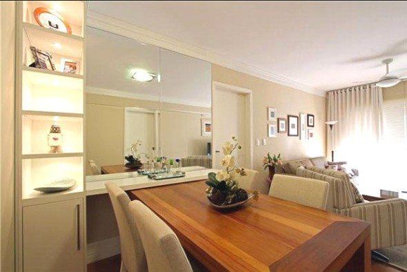 Projetos-de-decoracao-para-apartamentos-pequenos-005