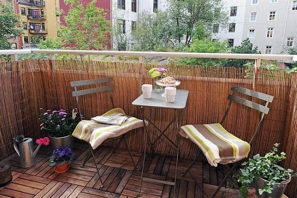 Projetos-de-decoracao-para-apartamentos-pequenos-006