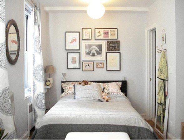 Projetos-de-decoracao-para-apartamentos-pequenos-010