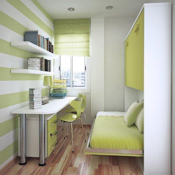 Projetos-de-decoracao-para-apartamentos-pequenos-011