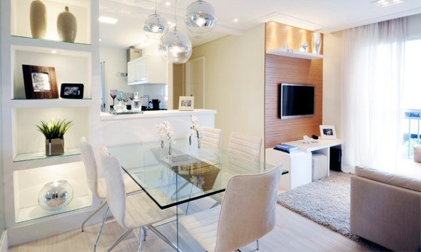 Projetos-de-decoracao-para-apartamentos-pequenos-012