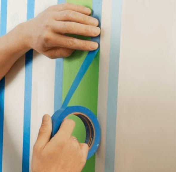 1-Como_pintar_paredes_de_forma_criativa