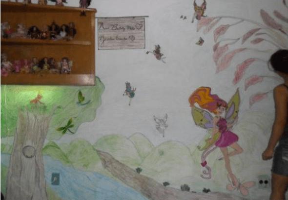 10-Como_pintar_paredes_de_forma_criativa