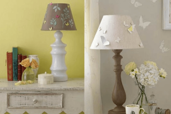 10-Comprar_luminosos_usados_para_decora__o