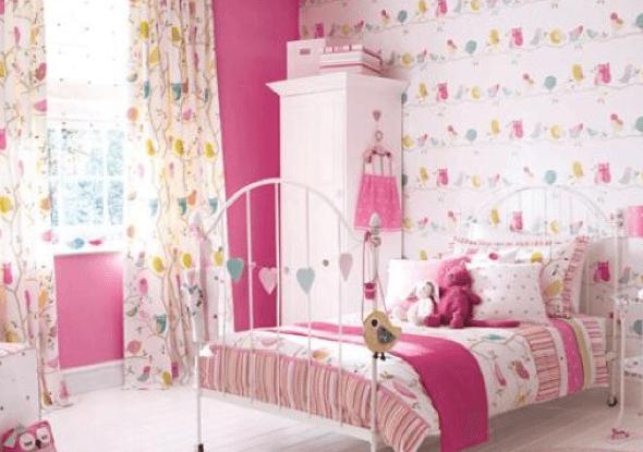 11-Como_fazer_papel_de_parede_em_casa