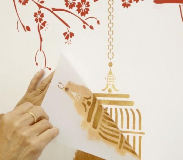 11-Como_pintar_paredes_de_forma_criativa