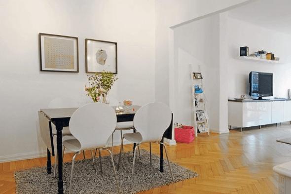 11-Mesa_dobr_vel_para_apartamentos