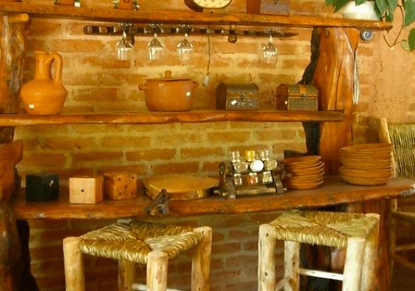 13-Casa_de_campo_na_cidade
