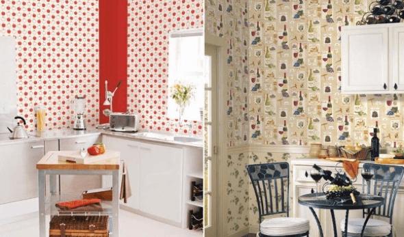 13-Como_fazer_papel_de_parede_em_casa