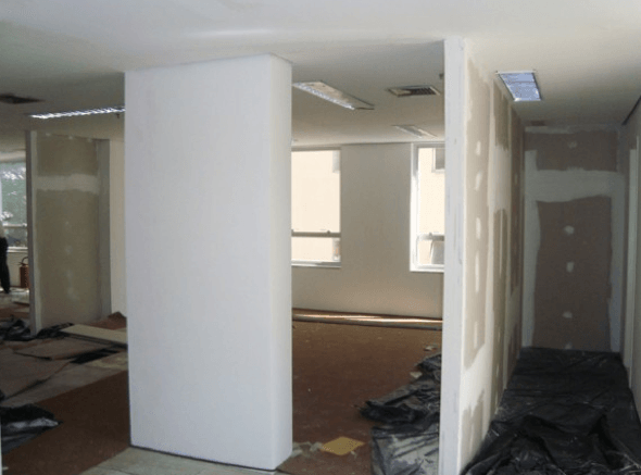 2-como funciona o drywall