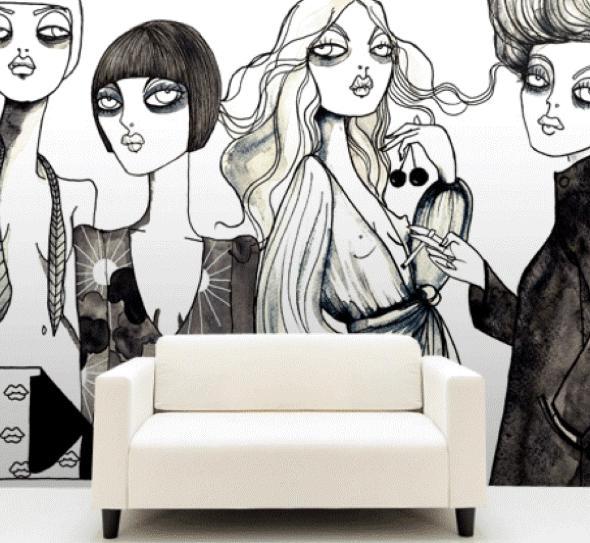 3-Como_pintar_paredes_de_forma_criativa