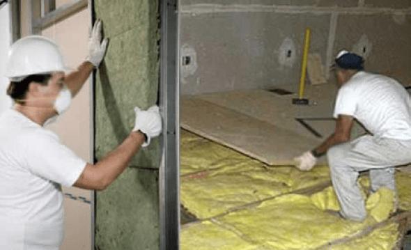 3-como funciona o drywall