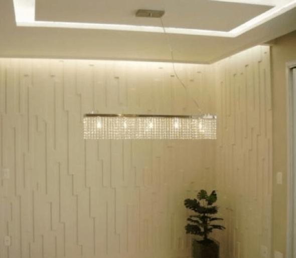 4-como funciona o drywall